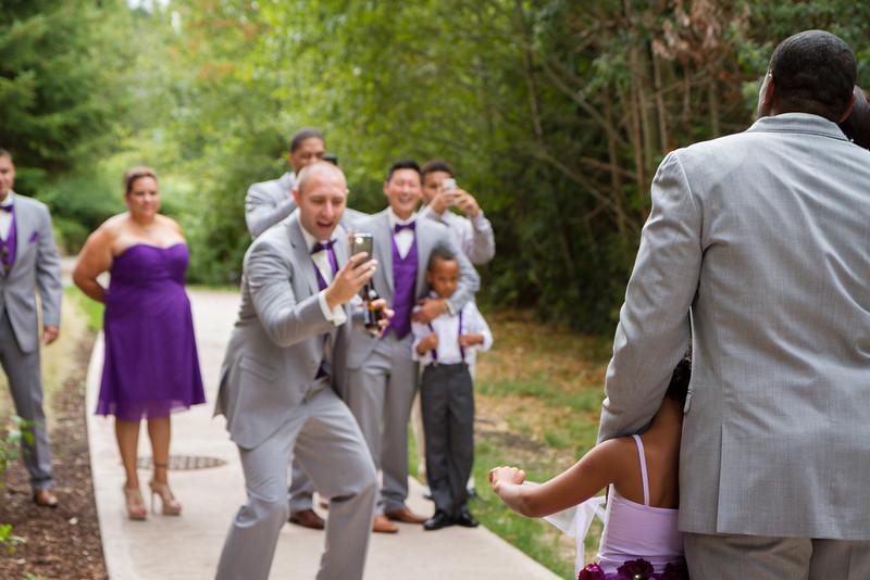 ALoraePhotography_DeSuze_Wedding_20150815_362.jpg