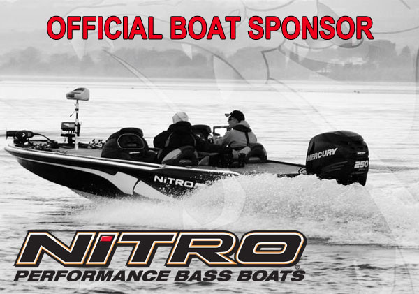 nitro-performance-boats.jpg
