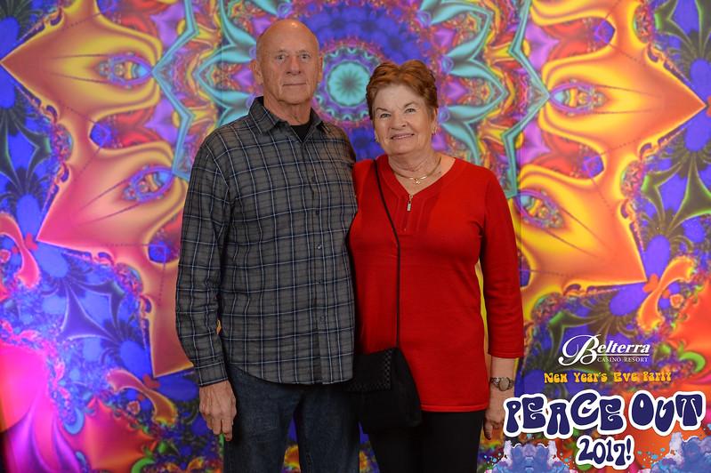 Belterra Casino - Peace Out 2017-131.jpg