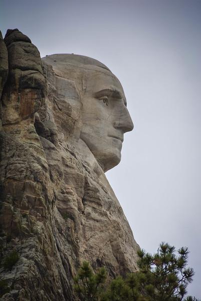 Mount-Rushmore-37.jpg