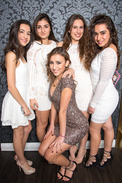 photo booth by Click Happy Productions-54.jpg