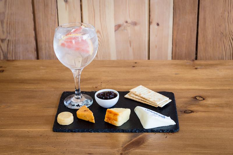 Gin and Cheese May 2018 (018 of 050).jpg