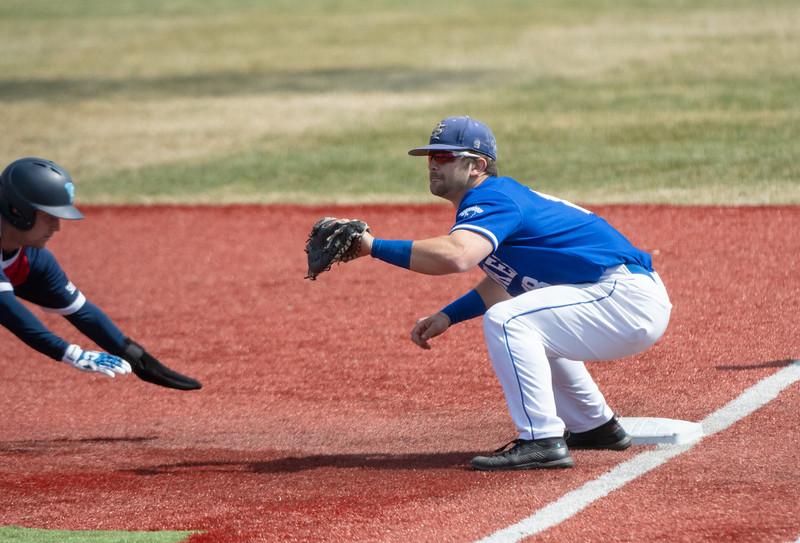 03_17_19_baseball_ISU_vs_Citadel-4644.jpg