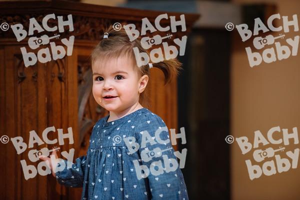 © Bach to Baby 2017_Alejandro Tamagno_Highgate_2018-01-29 009.jpg
