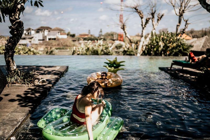 Bali Intimate Wedding of Chester & Carmen-38820.jpg