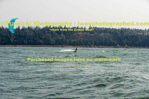 Wells Island 8.9.18 181 images