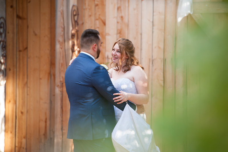 Kupka wedding photos-899.jpg
