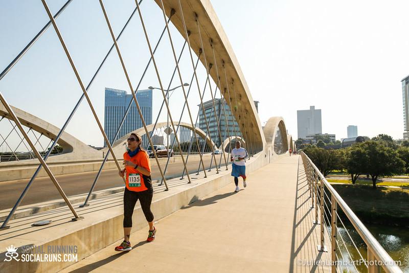 Fort Worth-Social Running_917-0336.jpg