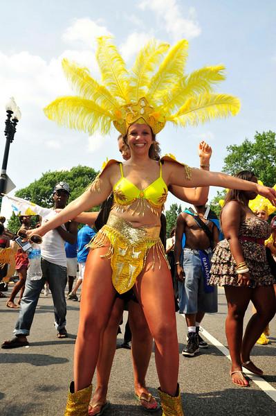 DC Carnival 2010 (143).jpg