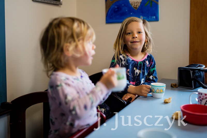 Jusczyk2021-6862.jpg