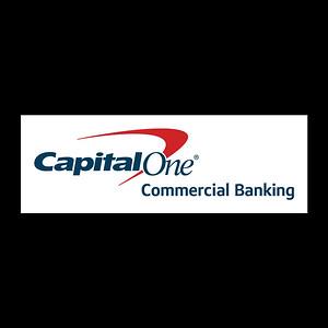 Capital One BB