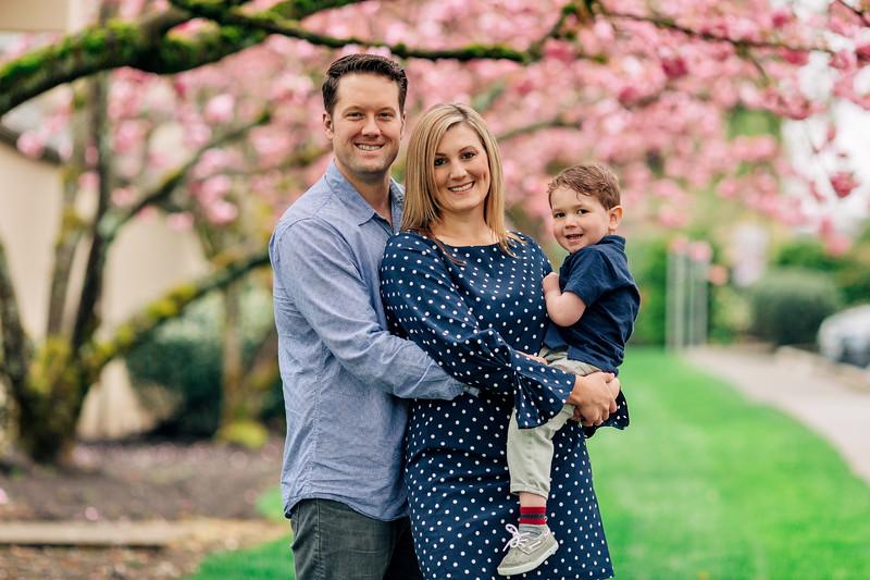 Blosser Family - 30.jpg