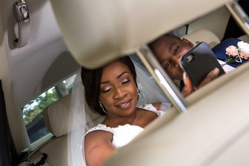 Nigerian wedding London-16.jpg