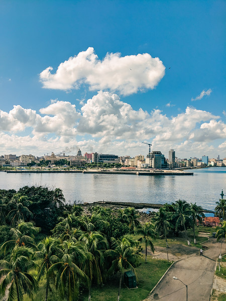 view of havana from morro v2.jpg