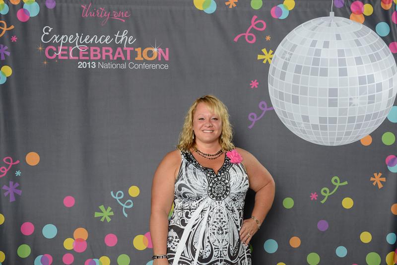 NC '13 Awards - A1-390_48941.jpg