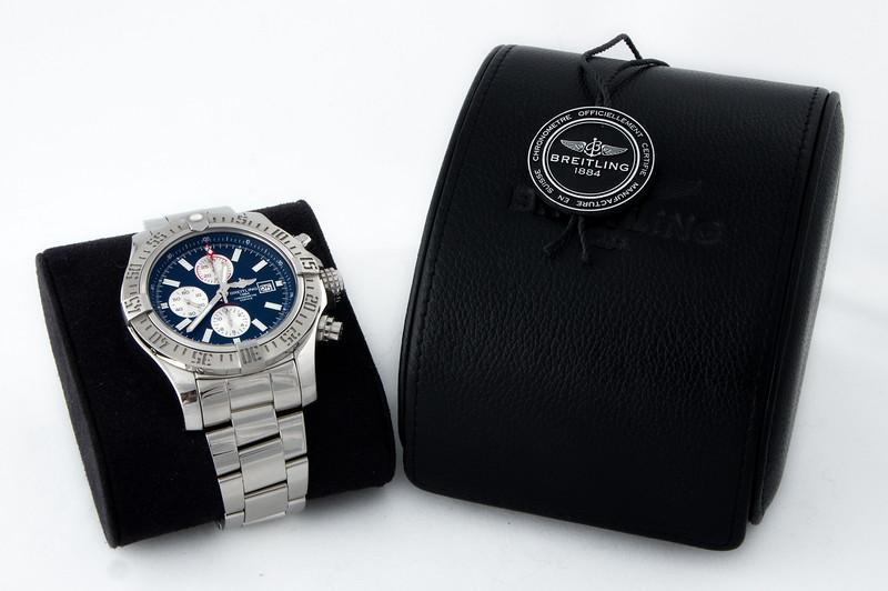 Watches 2 027.jpg