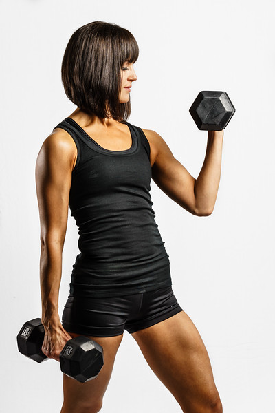 Janel Nay Fitness-20150502-041.jpg