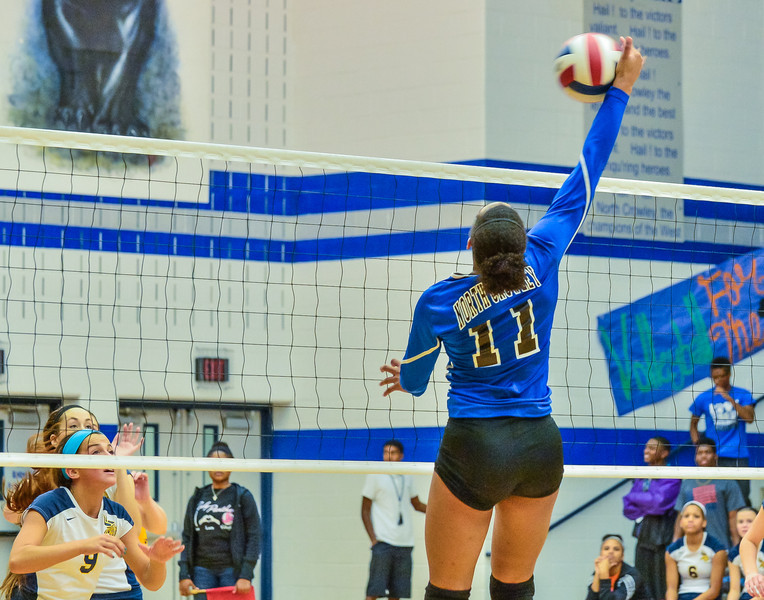 Volleyball Varsity vs. Lamar 10-29-13 (486 of 671).jpg