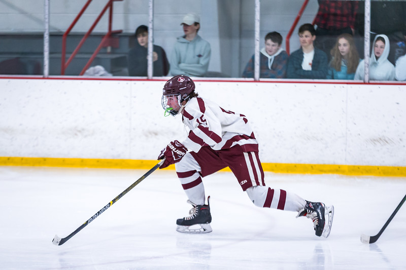 2019-2020 HHS BOYS HOCKEY VS PINKERTON-268.jpg