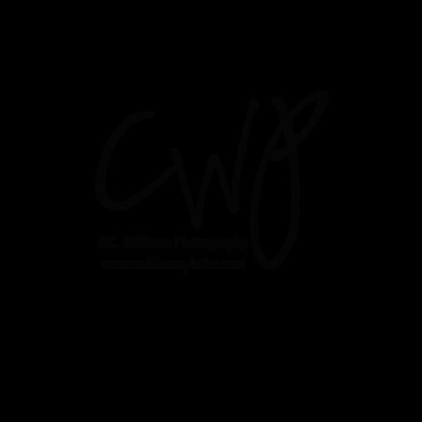 CWP Watermark Smugmugnpng.png