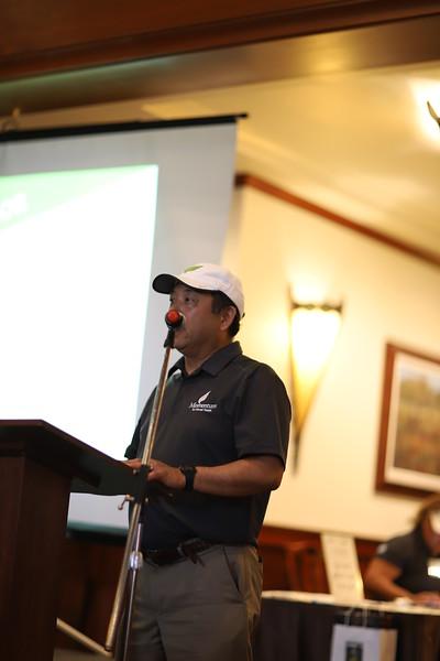 Momentum Golf Benefit-378.jpg
