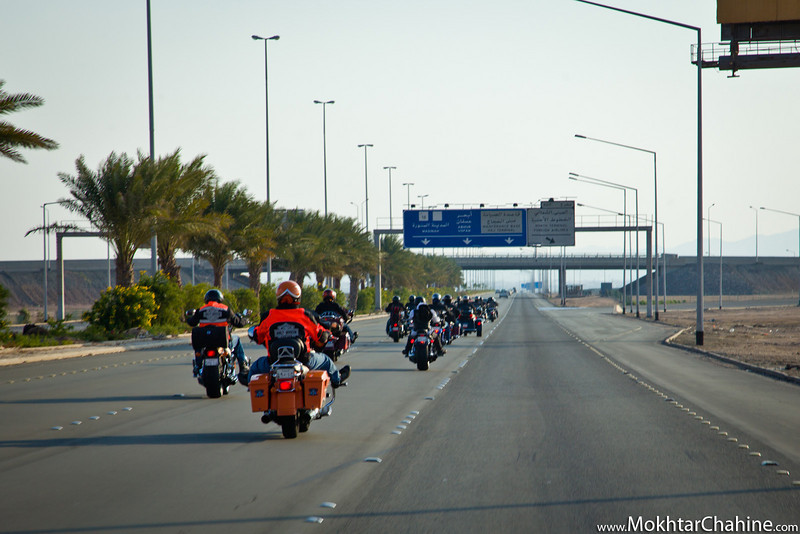 On The Road by M.Chahine-68.jpg