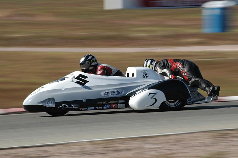 motorcycle,13.jpg