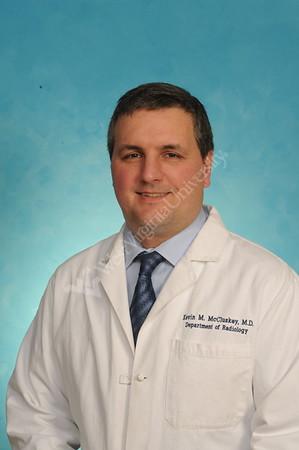33120 WVU Medicine Radiology Portraits Feb 2017