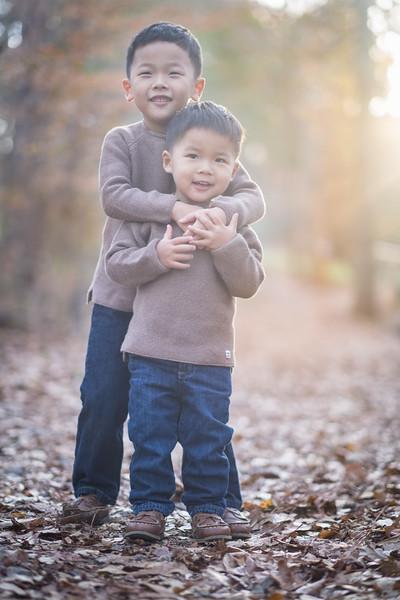 2019_12_01 Family Fall Photos-0384.jpg