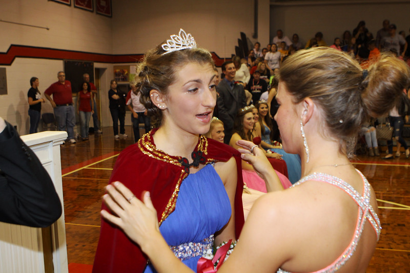 Lutheran-West-Homecoming-2014---c155088-277.jpg