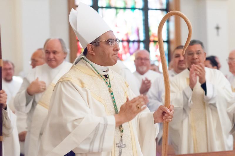 Ordination-132.jpg