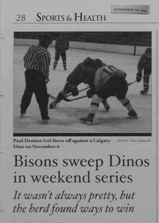 Newspaper page.jpg