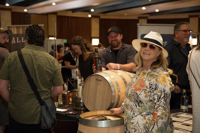 DistilleryFestival2020-Santa Rosa-192.jpg