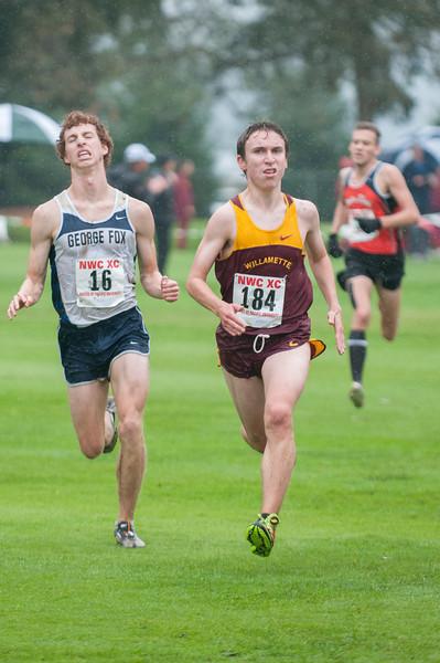 20121027 - XC - NWC Championships - 076.jpg