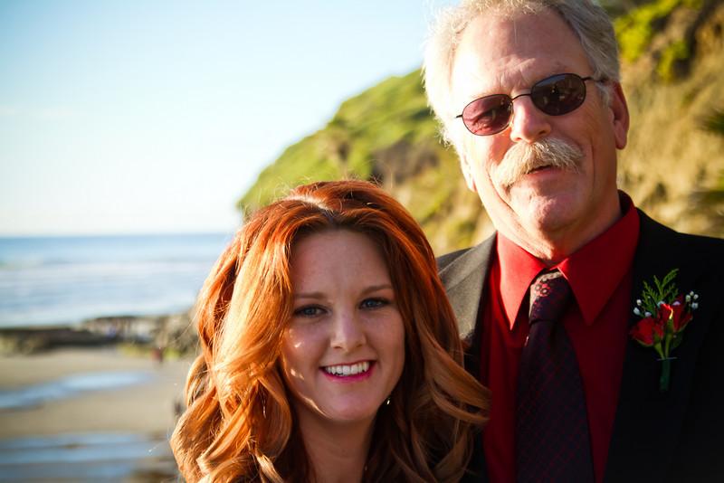 Tracy and Ian's Wedding-083.jpg