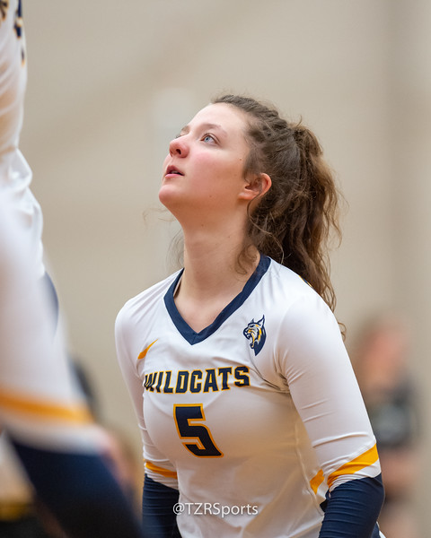 OHS VBall at Seaholm Tourney 10 26 2019-2089.jpg