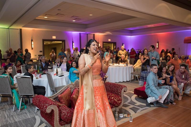 LeCapeWeddings Chicago Photographer - Renu and Ryan - Hilton Oakbrook Hills Indian Wedding - Day Prior  385.jpg