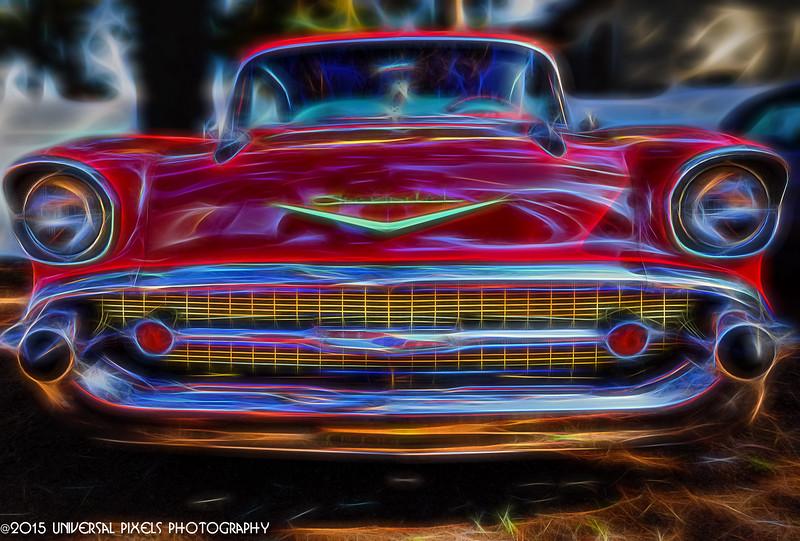 Chevy Neon-0429.jpg