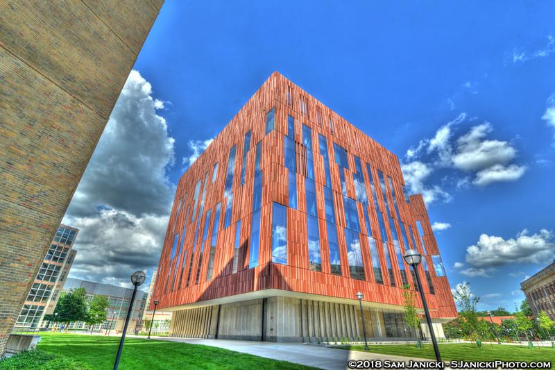 7-04-18 Biological Sciences Building HDR (88).jpg
