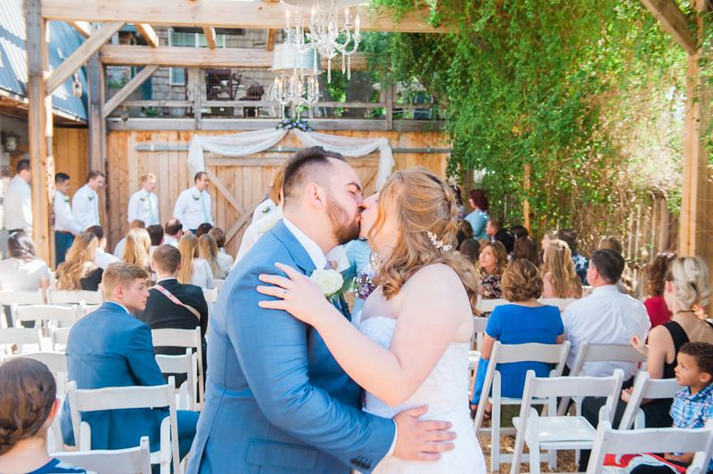 Kupka wedding Photos-493.jpg