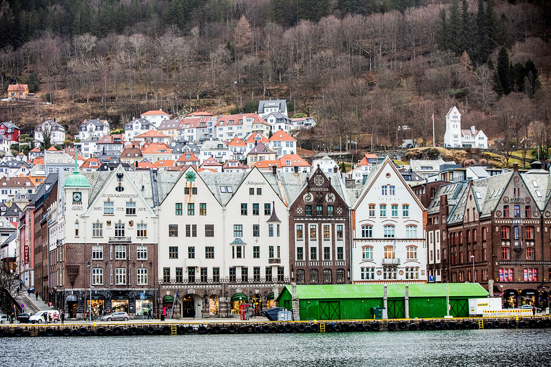 Norway_Odyssey_385.jpg