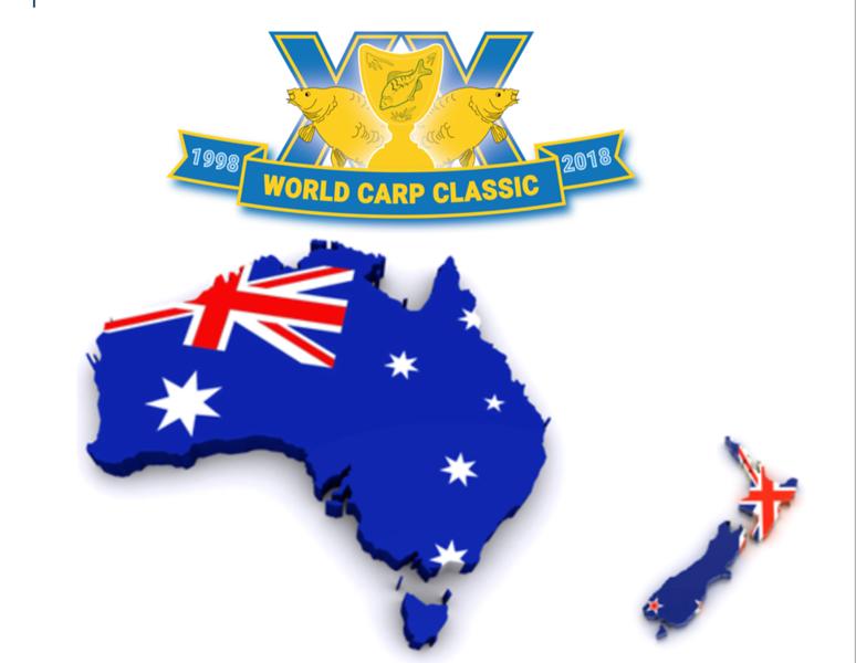 WCC-Australia-Q-event.png
