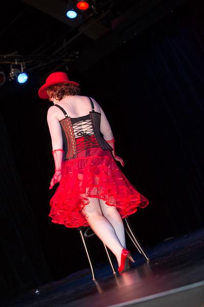 Bowtie-Beauties-Show-050.jpg