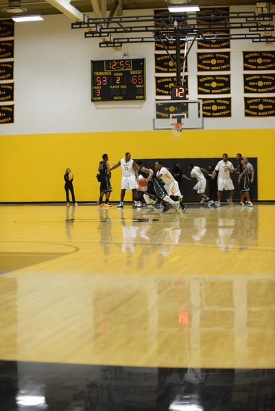 20131208_MCC Basketball_0867.JPG