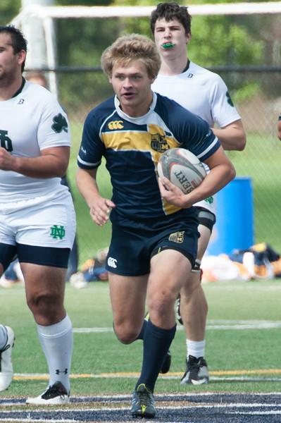 2015 Michigan Rugby vs. Norte 702.jpg