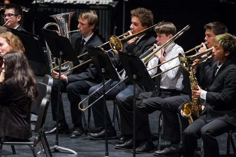 2016051216 Paly Concert-1778.jpg