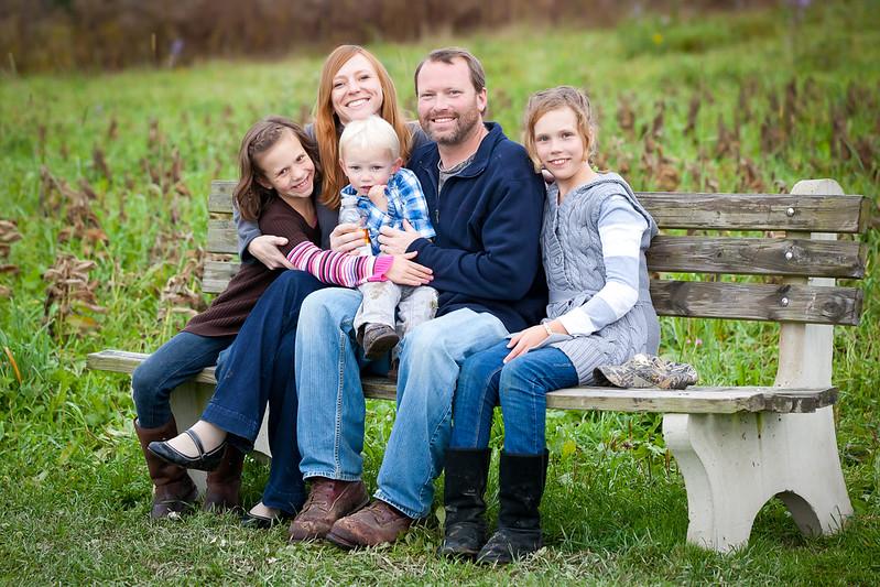 Allen-Family-16.jpg