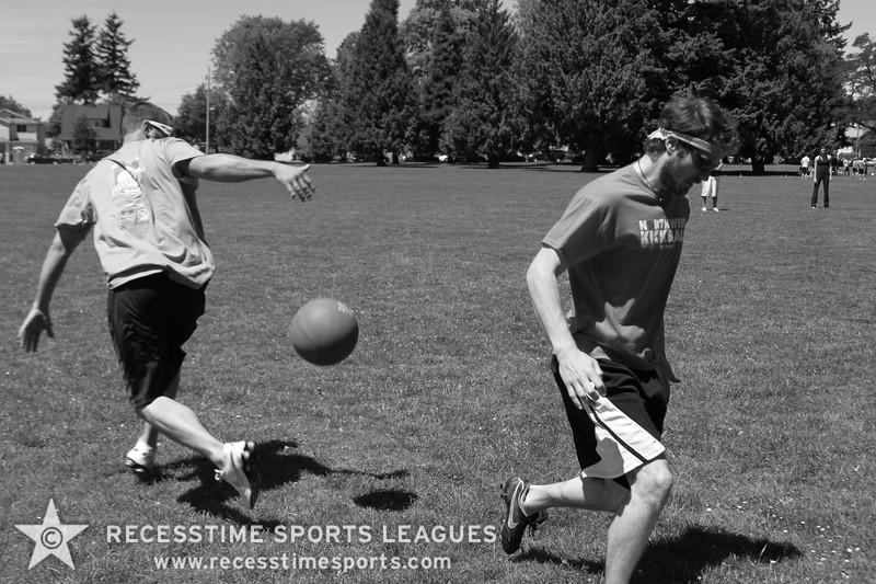 Recesstime_Portland_Kickball_Saturday_20120616_3061.JPG