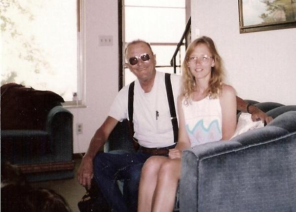 amh Keith Family (1029).jpg