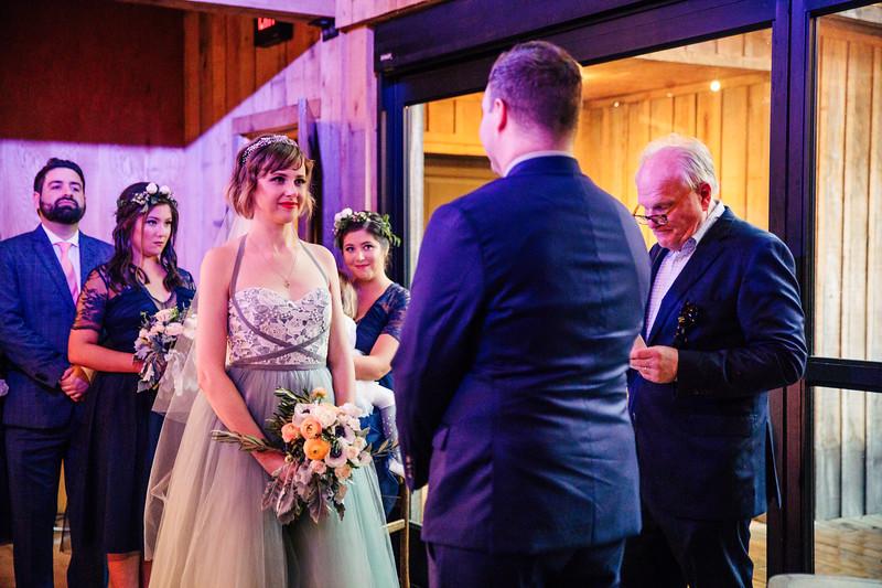 383-CK-Photo-Fors-Cornish-wedding.jpg